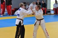 06.07.2013 3. Kampftag Oberliga Frauen
