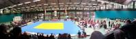 10.2013 Judo Festival 2013 in Köln