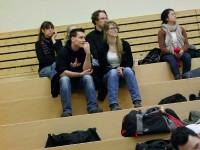 11.02.2012 WDEM U20