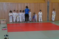 14.09.2013 Judosafari 2013