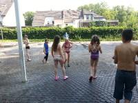 15.07.2013 Wasser Schacht