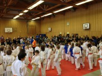 16.02.2013 1.KT Sportartikel Wusthoff Cup U12