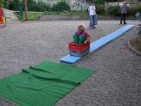 2012  10 Jahre Budoka Höntrop Fest