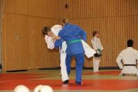 2012 Judo Safari