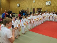 25.5.2013 4.KT Sportartikel Wusthoff Cup U12