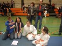 28.3.2009 Stadtmeisterschaft