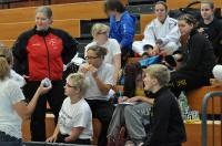 2. KT Oberliga Frauen in Brühl