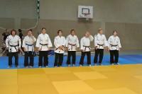 3. KT Oberliga Frauen 2015