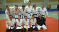 Landesliga Männer 1