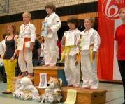 4.5.2008 Stadtmeisterschaft