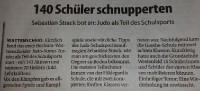 6723/12 Stadtspiegel vom 29. Nov. 2014