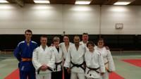 Wettkampf-/ Übungsleiter Training in Herne