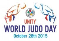 Judo-Sumomeisterschaften am 28.10.2015