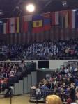 Judo Grand Prix in Düsseldorf