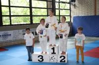 KEM U12 in Witten -11.05.2014