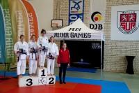 KEM U18 in Witten