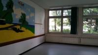 Klassenraum Preins Feld