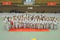 Landesfinale der Schulen 2015
