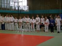 Schulsportmeisterschaften Bezirk Arnsberg 2014