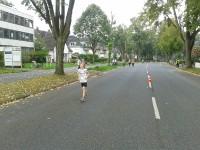 Stadtwerke-Halbmarathonstaffel 2014