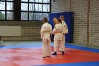 U12 Kreisliga 1. Kampftag in Witten 26.01.2014