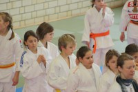 U12 Kreisliga 2. Kampftag in Witten 08.02.2014