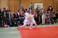 U12 Kreisliga 4. Kampftag in Höntrop 30.03.2014