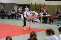 Verbandsliga Frauen beim DSC 30.8.2014