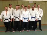 1. KT Landesliga Männer 2014