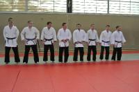 2. Kampftag der Landesliga in Iserlohn