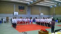 3. Landesliga Kampftag Männer 2015