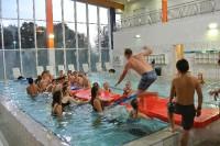 Sporthelfer-Ausbildung 11.09. + 15.-17.09.2014