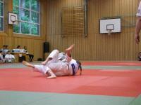 Stadtmeisterschaften in Bochum 31.05.2014